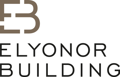 Elyonor Building